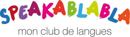 Speakablabla